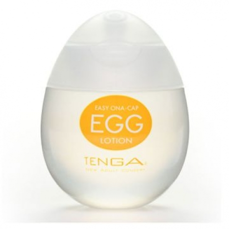 egg lotion.jpg