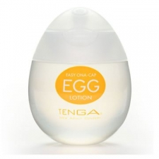 Libesti Tenga Egg Lotion