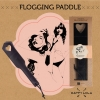 happy-lola-flogging-paddle.jpg